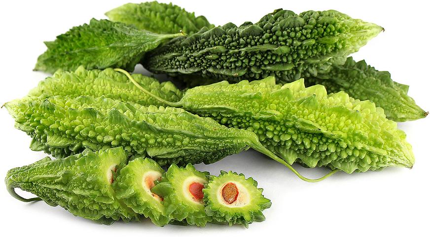 Tout comme la capsaïcine, le lapacho ou les feuilles de Graviola corossol le concombre amer est un anti cancer naturel puissant.